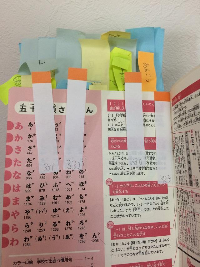 dictionary5