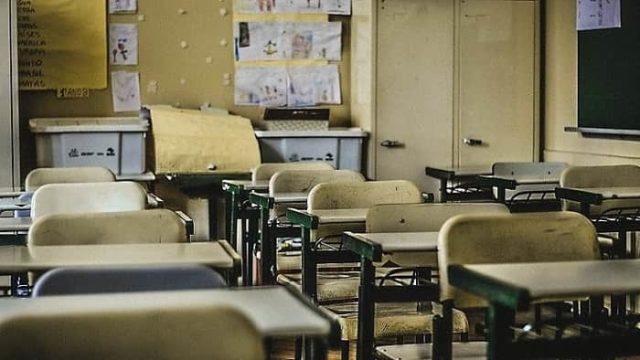 公文の教室イメージ