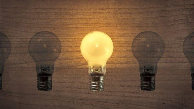 電気の性質