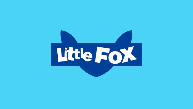 LittleFox(リトルフォックス)