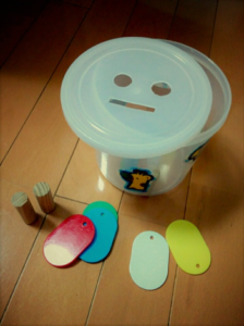 pottonbox